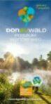 Donauwald Premiumwanderweg