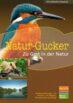 Natur-Gucker