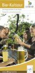 Bier-Kult(o)ur